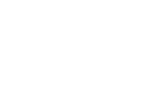 Apartment Sissi Logo